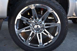 2015 Ford F250SD Platinum Walker, Louisiana 20