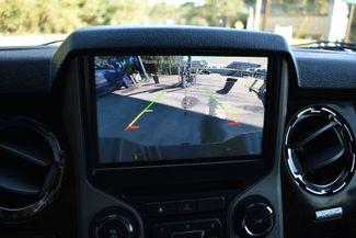 2015 Ford F250SD Platinum Walker, Louisiana 12