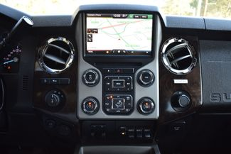 2015 Ford F250SD Platinum Walker, Louisiana 13