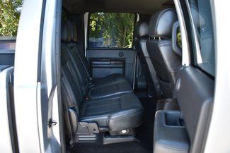 2015 Ford F250SD Platinum Walker, Louisiana 16