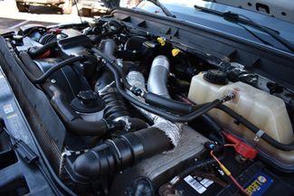2015 Ford F250SD XLT Walker, Louisiana 18