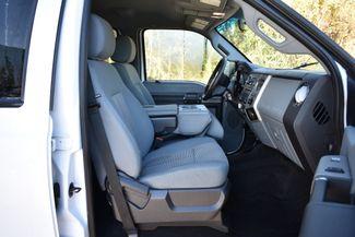 2015 Ford F250SD XLT Walker, Louisiana 10