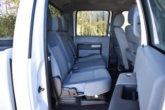 2015 Ford F250SD XLT Walker, Louisiana 11
