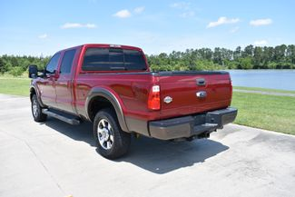 2015 Ford F250SD King Ranch Walker, Louisiana 7