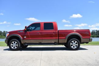 2015 Ford F250SD King Ranch Walker, Louisiana 6