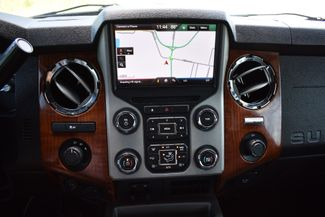 2015 Ford F250SD King Ranch Walker, Louisiana 13
