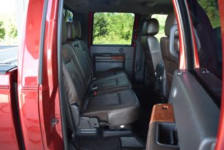 2015 Ford F250SD King Ranch Walker, Louisiana 15