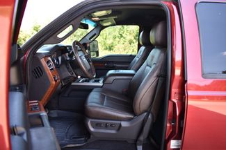 2015 Ford F250SD King Ranch Walker, Louisiana 10