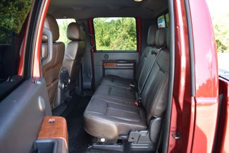 2015 Ford F250SD King Ranch Walker, Louisiana 11