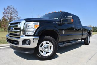 2015 Ford F250SD XLT in Walker, LA 70785