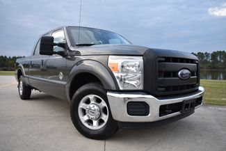 2015 Ford F250SD XL in Walker, LA 70785