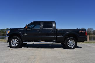 2015 Ford F250SD Lariat in Walker, LA 70785