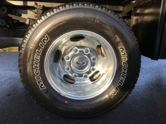 2015 Ford F350 SUPER DUTY  city PA  Pine Tree Motors  in Ephrata, PA