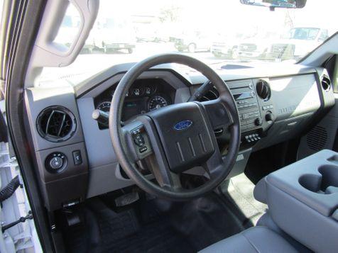 2015 Ford F350 Crew Cab 9' Utility 2wd in Ephrata, PA