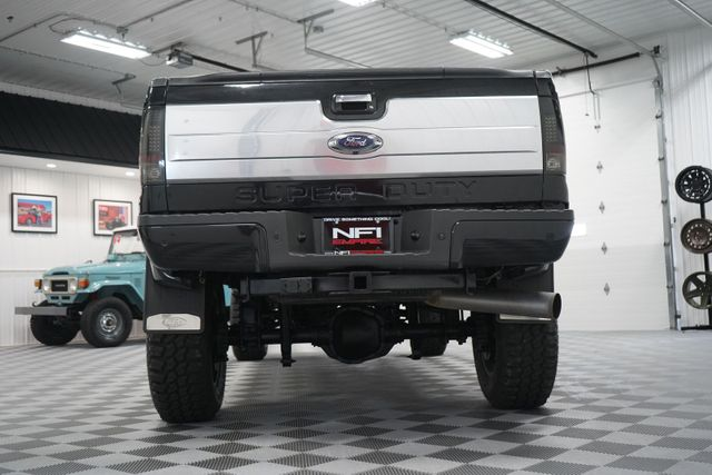 2015 Ford F350 Super Duty Crew Cab XL Pickup 4D 8 ft in North East, PA 16428