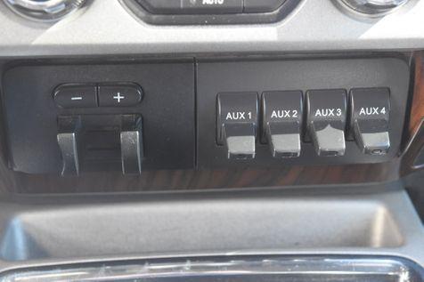 2015 Ford F350SD Lariat | Arlington, TX | Lone Star Auto Brokers, LLC in Arlington, TX