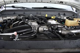 2015 Ford F350SD Platinum Walker, Louisiana 21