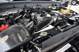 2015 Ford F350SD Platinum Walker, Louisiana 20