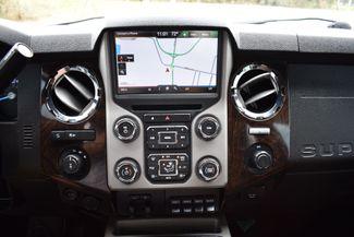2015 Ford F350SD Platinum Walker, Louisiana 14