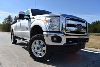 2015 Ford F350SD Lariat in Walker, LA 70785