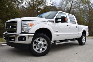 2015 Ford F350SD King Ranch in Walker, LA 70785
