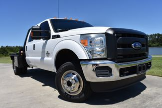 2015 Ford F350SD XL in Walker, LA 70785