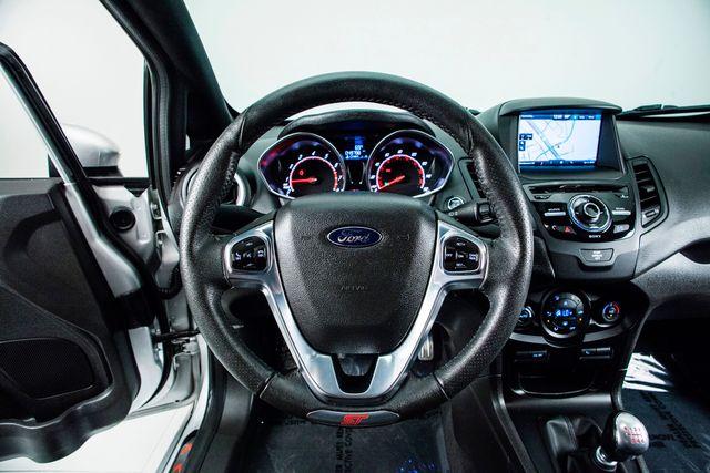 2015 Ford Fiesta ST in , TX 75006