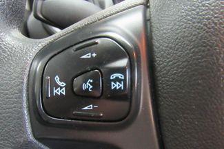 2015 Ford Fiesta S Chicago, Illinois 12