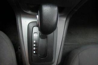 2015 Ford Fiesta S Chicago, Illinois 15