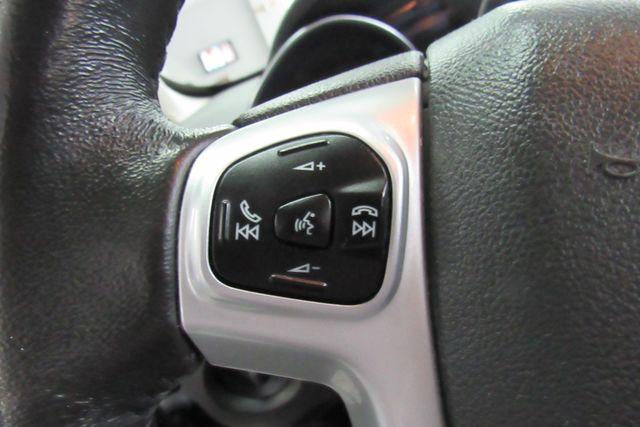 2015 Ford Fiesta SE Chicago, Illinois 15