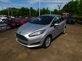 2015 Ford Fiesta SE in Dalton, Georgia 30721