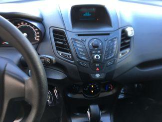 2015 Ford Fiesta S Farmington, MN 4