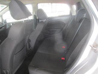 2015 Ford Fiesta SE Gardena, California 10