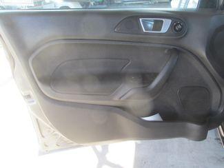 2015 Ford Fiesta SE Gardena, California 9