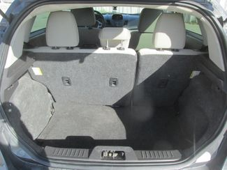 2015 Ford Fiesta SE Gardena, California 11