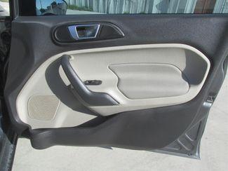 2015 Ford Fiesta SE Gardena, California 13