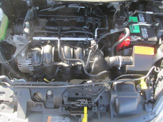2015 Ford Fiesta SE Gardena, California 15