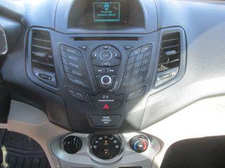 2015 Ford Fiesta SE Gardena, California 6