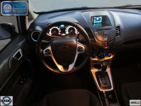 2015 Ford Fiesta SE in Garland, TX