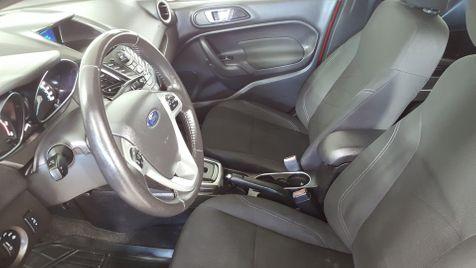 2015 Ford Fiesta SE in Garland, TX