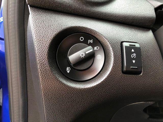 2015 Ford Fiesta ST in Gower Missouri, 64454
