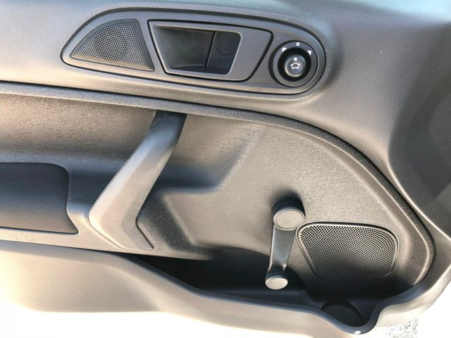 2015 Ford Fiesta S Hatchback in Gower Missouri, 64454