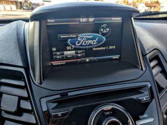 2015 Ford Fiesta ST LINDON, UT 11