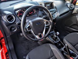 2015 Ford Fiesta ST LINDON, UT 14