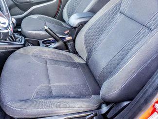 2015 Ford Fiesta ST LINDON, UT 16