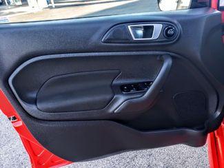 2015 Ford Fiesta ST LINDON, UT 17
