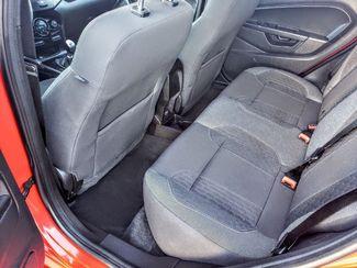 2015 Ford Fiesta ST LINDON, UT 18