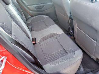 2015 Ford Fiesta ST LINDON, UT 20