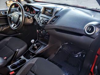 2015 Ford Fiesta ST LINDON, UT 21