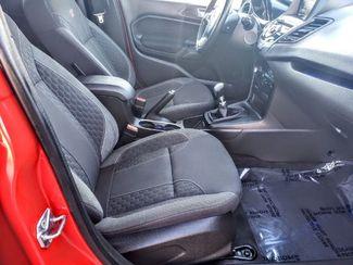 2015 Ford Fiesta ST LINDON, UT 22